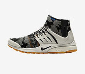 Nike Sneakers Fall Winter 2016 2017 Shoes For Women 12