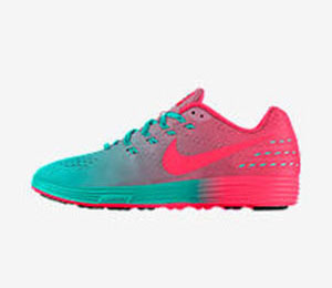 Nike Sneakers Fall Winter 2016 2017 Shoes For Women 13