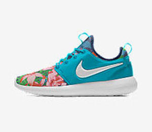 Nike Sneakers Fall Winter 2016 2017 Shoes For Women 15