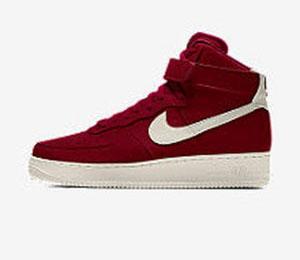 Nike Sneakers Fall Winter 2016 2017 Shoes For Women 16