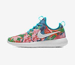 Nike Sneakers Fall Winter 2016 2017 Shoes For Women 17