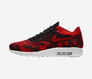 Nike Sneakers Fall Winter 2016 2017 Shoes For Women 18