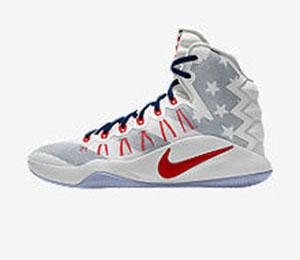 Nike Sneakers Fall Winter 2016 2017 Shoes For Women 19