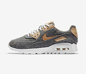 Nike Sneakers Fall Winter 2016 2017 Shoes For Women 2