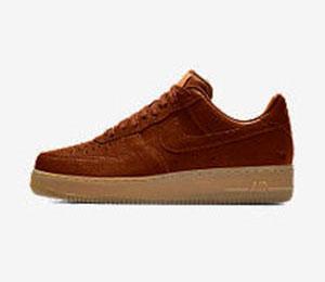 Nike Sneakers Fall Winter 2016 2017 Shoes For Women 20