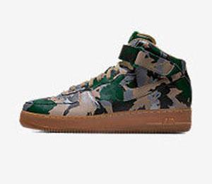 Nike Sneakers Fall Winter 2016 2017 Shoes For Women 21