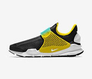 Nike Sneakers Fall Winter 2016 2017 Shoes For Women 22