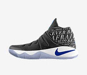 Nike Sneakers Fall Winter 2016 2017 Shoes For Women 24
