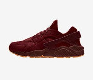 Nike Sneakers Fall Winter 2016 2017 Shoes For Women 25