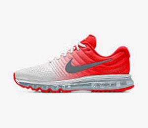 Nike Sneakers Fall Winter 2016 2017 Shoes For Women 26