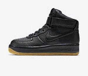 Nike Sneakers Fall Winter 2016 2017 Shoes For Women 28