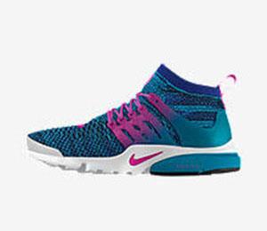 Nike Sneakers Fall Winter 2016 2017 Shoes For Women 29
