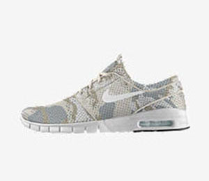Nike Sneakers Fall Winter 2016 2017 Shoes For Women 3