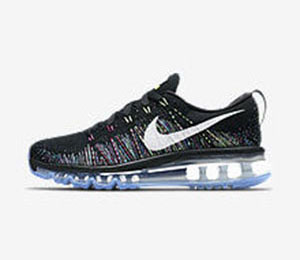 Nike Sneakers Fall Winter 2016 2017 Shoes For Women 30