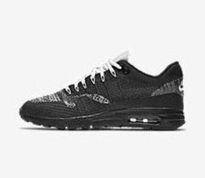 Nike Sneakers Fall Winter 2016 2017 Shoes For Women 31