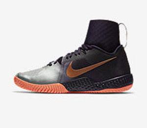 Nike Sneakers Fall Winter 2016 2017 Shoes For Women 32