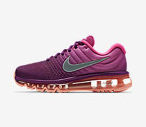 Nike Sneakers Fall Winter 2016 2017 Shoes For Women 33