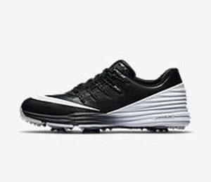 Nike Sneakers Fall Winter 2016 2017 Shoes For Women 34