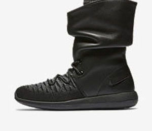 Nike Sneakers Fall Winter 2016 2017 Shoes For Women 36