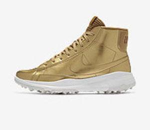 Nike Sneakers Fall Winter 2016 2017 Shoes For Women 38