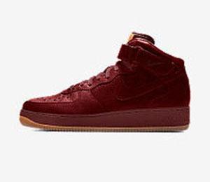 Nike Sneakers Fall Winter 2016 2017 Shoes For Women 4