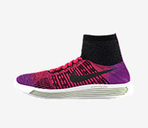 Nike Sneakers Fall Winter 2016 2017 Shoes For Women 40