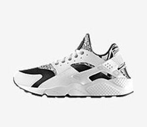 Nike Sneakers Fall Winter 2016 2017 Shoes For Women 42