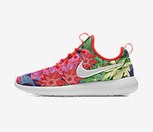 Nike Sneakers Fall Winter 2016 2017 Shoes For Women 44