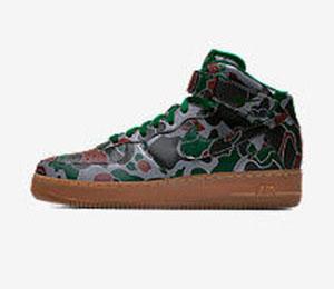 Nike Sneakers Fall Winter 2016 2017 Shoes For Women 45