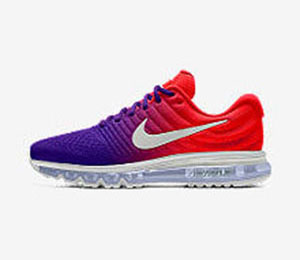 Nike Sneakers Fall Winter 2016 2017 Shoes For Women 47