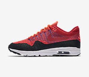 Nike Sneakers Fall Winter 2016 2017 Shoes For Women 48