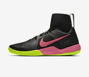 Nike Sneakers Fall Winter 2016 2017 Shoes For Women 49
