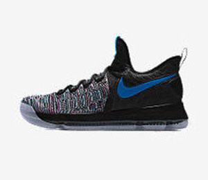 Nike Sneakers Fall Winter 2016 2017 Shoes For Women 5