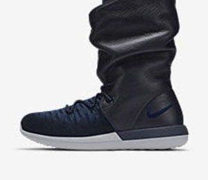 Nike Sneakers Fall Winter 2016 2017 Shoes For Women 50