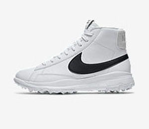 Nike Sneakers Fall Winter 2016 2017 Shoes For Women 51
