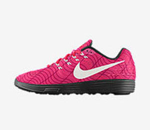 Nike Sneakers Fall Winter 2016 2017 Shoes For Women 52