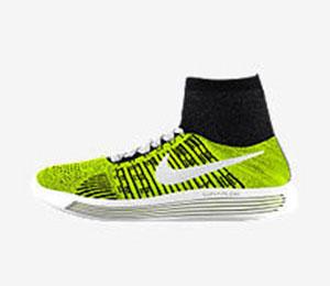Nike Sneakers Fall Winter 2016 2017 Shoes For Women 54