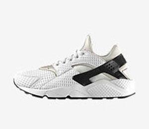 Nike Sneakers Fall Winter 2016 2017 Shoes For Women 55