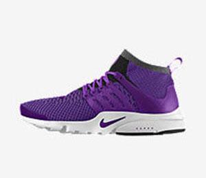Nike Sneakers Fall Winter 2016 2017 Shoes For Women 56