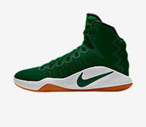 Nike Sneakers Fall Winter 2016 2017 Shoes For Women 57