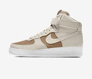 Nike Sneakers Fall Winter 2016 2017 Shoes For Women 59