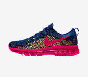 Nike Sneakers Fall Winter 2016 2017 Shoes For Women 6