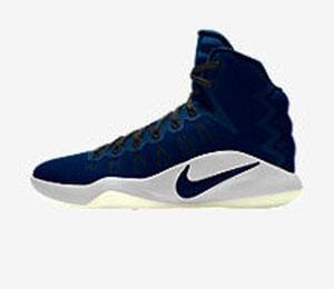 Nike Sneakers Fall Winter 2016 2017 Shoes For Women 7