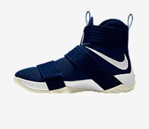 Nike Sneakers Fall Winter 2016 2017 Shoes For Women 8