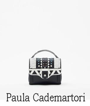 Paula Cademartori Bags Fall Winter 2016 2017 Women 10