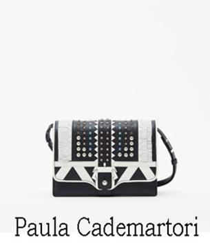 Paula Cademartori Bags Fall Winter 2016 2017 Women 12