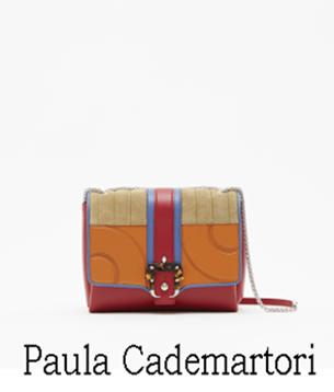 Paula Cademartori Bags Fall Winter 2016 2017 Women 13