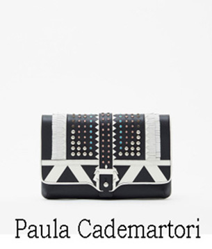 Paula Cademartori Bags Fall Winter 2016 2017 Women 14