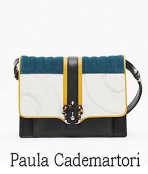 Paula Cademartori Bags Fall Winter 2016 2017 Women 15