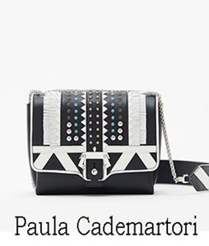 Paula Cademartori Bags Fall Winter 2016 2017 Women 16